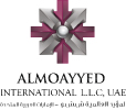Almoayyed International LLC