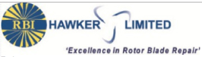 RBI Hawker Limited