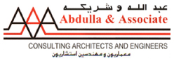 Abdulla & Associate Consulting Architects & Engineers
