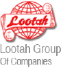 Lootah Group Of Companies