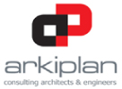 Arkiplan Consulting Architects and Engineers