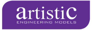Artistic Engineering Models LLC