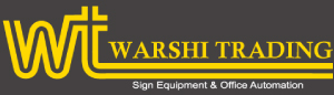 Warshi Trading Co LLC