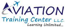 Aviation Training Center LLC