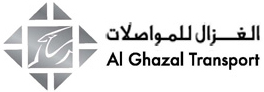 Al Ghazal Transport