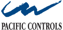 Pacific Control Systems LLC