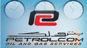 Petrolcom Oil & Gas Services