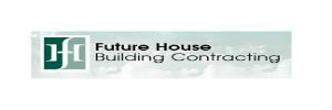 Future House Building Contracting