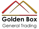 Golden Box General Trading LLC