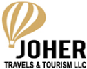 Joher Travels & Tourism LLC