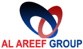 Al Areef Marine Contracting