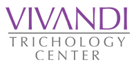Vivandi Trichology Center