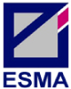 ESMA Industrial Enterprises FZCO