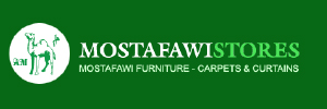 Mostafawi Stores