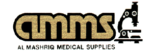 Al Mashriq Medical Supplies LLC