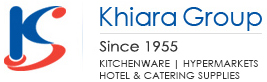 Khiara Group