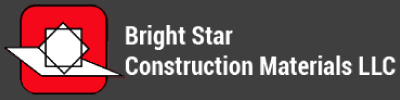 Bright Star Construction Materials LLC