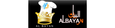 Al Bayan Kitchen Equipment