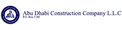 Abu Dhabi Construction Company LLC