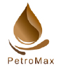 Petromax Oil & Grease Industries LLC