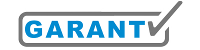 Garant Business Consultancy