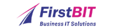First Bit IT Solutions LLC