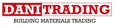 Waterproofing Materials suppliers in UAE