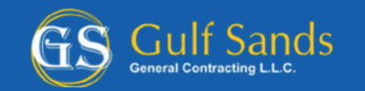 Gulf Sands General Contracting L.L.C