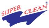 Super Middle East Chemicals & Cleaning Material LLC