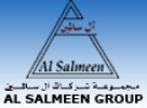 Al Salmeen Trading Establishment