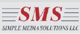 Simple Media Solutions LLC
