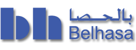Belhasa International Co. LLC