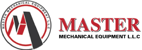 Master Mechanical Equipment LLC