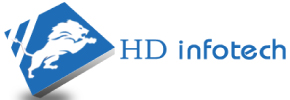 A L H D Information Technology LLC (HD INFOTECH)