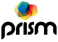 Prism Action Communications