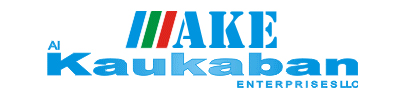 Al Kaukaban Enterprises LLC