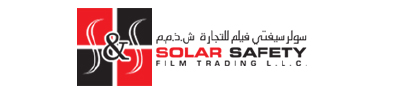 Solar Safety Film Trading LLC