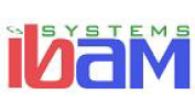 Ibam Systems LLC