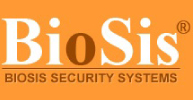 Biosis Security Systems LLC