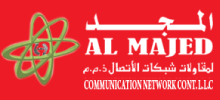 Al Majed Communication