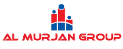Al Murjan Star General Trading LLC