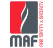 MAF Fire Safety and Security LLC