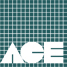 ACE International Consulting Engineers