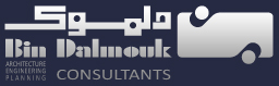 Bin Dalmouk Engineering Consultants