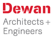 Dewan Architects & Engineers