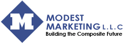 Modest Marketing LLC