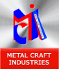Metal Craft Industries LLC