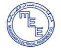 Musandam Electrical Equipment Company LLC