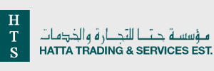 Hatta Trading & Services Establishment