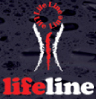 Lifeline Trading Co. LLC